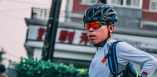 cykelhjelm-skoleelever